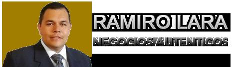 RamiroLara.com
